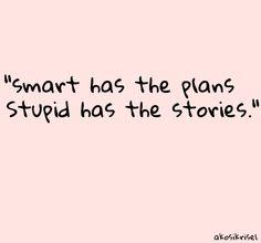 Pretty True #funny #quotes