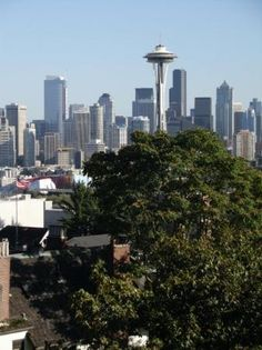 Pin By Michelle F On Seattle Miss You Pinterest