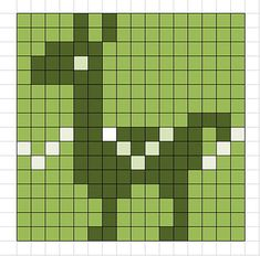 Ravelry: Llama and/or Alpaca pattern by Małgorzata Bańdura