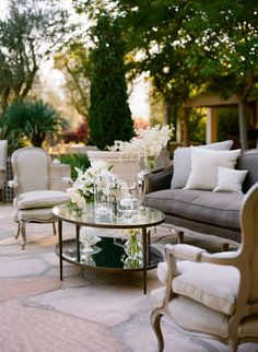 outdoor seating, coffee tables, lounge areas, outdoor rooms, outdoor living spaces, outdoor patios, outdoor living rooms, outdoor spaces, outdoor areas