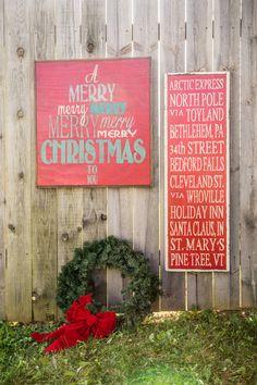 christma sign, christma cheer, holiday sign, christmas signs, christma stuff