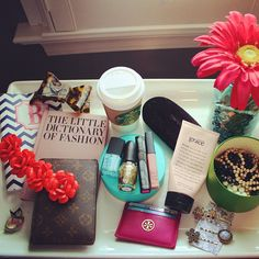 being a girl, prep life, southern girls, fashion beauty, desk, girly girls, bedroom, thing, girls life