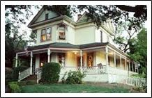 Bed and Breakfast Sonoma County, Healdsburg Bed and Breakfast