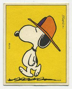 Snoopy charli brown, shop list, shopping lists, peanut gang