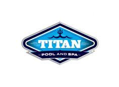 Swimming Pools Logo Design in United States HiretheWorld