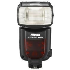 Nikon Sb-900 Speedlight Unit  http://www.amazon.co.uk/Nikon-B001BTG3OQ-Sb-900-Speedlight-Unit/dp/B001BTG3OQ/ref=wl_it_dp_o_npd?ie=UTF8&coliid=I3ID81Q6GBQODU&colid=WFX30LNIUZW7