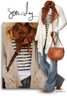 """""""Someday"""" by cynthia335 on Polyvore"""