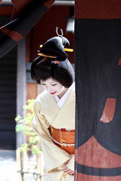 Oriental #oriental #face
