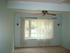 type of window to install once garage is converted into a bedroom/living space