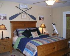Lake house living on pinterest lake house signs lake signs and lakeside living Lake house decorating ideas bedroom