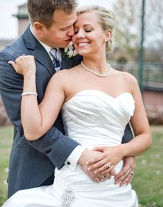 One AWESOME #Wedding Day on http://www.siouxempireweddingnetwork.com