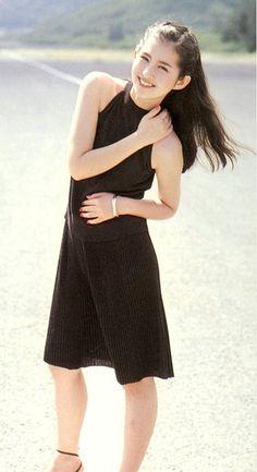 古手川伸子の画像 p1_5