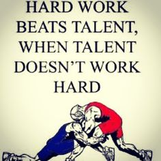 Wrestling Sayings | Wrestling Quotes Amateur wrestling, quotes