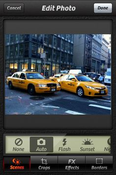 10 must have apps for iphone
