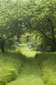 NGS Knowle Farm