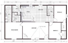 collection cheap house plans pictures typatcom - Cheap House Plans