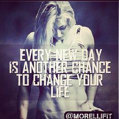 #crossfit #motivation motiv fit, crossfit motiv