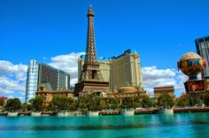 Top 5 Most Exciting Cities in the World   Tourist Destinations