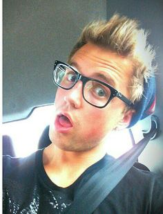 Marcus Butler.. I don't know who you are.. but ... | My Favorite Famo…