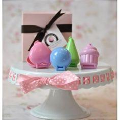 cakepop molds