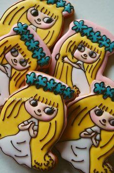 amalka cookies