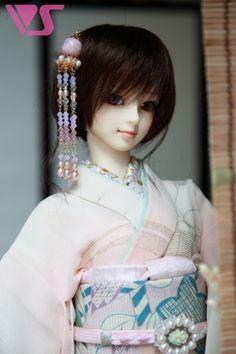 volks SD16 Ami Ayase