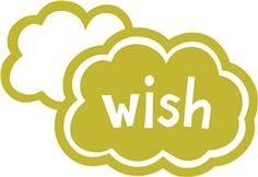 Amy T wish