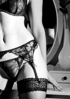 #WannaBeWild #CrazyGirl @Ky Van Der Hoeff Erotica