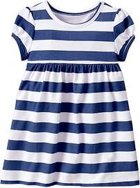 Old Navy $9.94