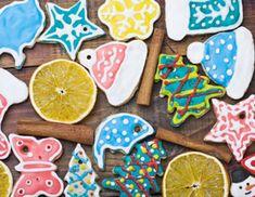 Celebrating both Hanukkah and Christmas