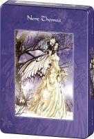Nene Thomas Mist Bride puzzle
