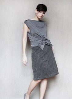 #ladiesstuff #clothes #women