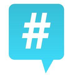 #Hashtag: The Progression of Online Communication