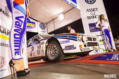 Made in Italy Rally Legend Histórico San Marino 2014 by machbel