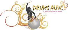 Drums Alive!