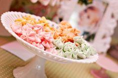 dessert tables, fairi garden, birthday parties, birthdays, cooki, garden parties, tomkat studio, birthday party treats, meringu recip
