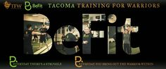 tacoma weight loss http://befittacomabootcamp.blogspot.com/2014/06/health-fitness-and-weight-loss-aspects.html