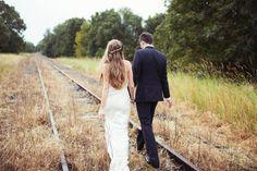 brunsdon dress, weddings