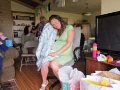 Donna made the twins blankets...soooo soft and cozy!che cosa ho fatto per perderla