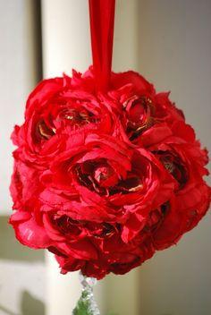 bouquet alternative