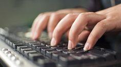 Internet Explorer bug lets hacker control your PC | Money  - Home