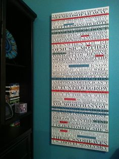Blue Room Perry Como Lyrics