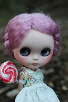 Doll by jeds123, via flickr
