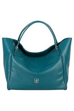 Carolina Herrera 2012-2013 Handbags | 2013 Fashion Trends