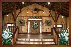 Gatlinburg Weddings | Smoky Mountain Weddings | Weddings in Pigeon Forge
