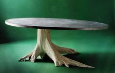 Check out the deal on Driftwood modern at Eco First Art