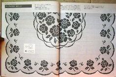 Serwety-nowe-5 - Danuta Zawadzka - Picasa Web Albums