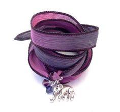 Indian Style Bracelet