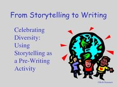 Ready to learn about narrative memoir writing? Comes with complete lesson plan for teaching narrative writing through getting-to-know one another activities. It is a complete diversity lesson plan with activities, student examples, peer workshopping,technology links, resources, and research. Everything you need to start your Road of Life maps and narrative writings. Fun, engaging, educational, and great ice-breaker! $2.00 Grades 4+