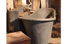 Salle de bains on pinterest product design farrow ball - Frederic tabary ...